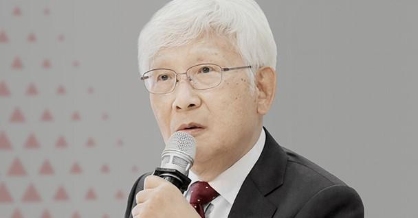 김소월 <진달래꽃>, 정지용 <시 전집>