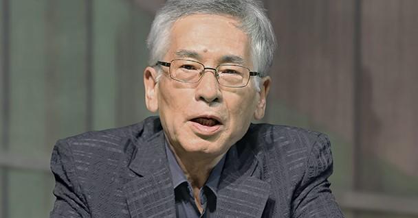 후쿠자와 유키치, 일본과 동양의 근대화