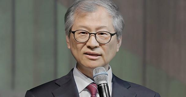 <홍루몽>과 변혁의 중국