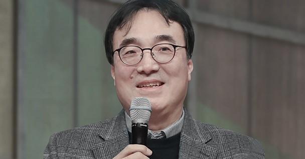 한국 근대문학과 그 기원